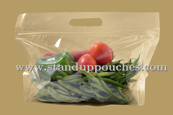 Big Size Vegetable bags